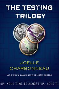 The Testing Trilogy PDF