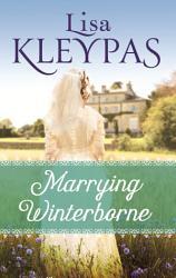 Marrying Winterborne Book PDF