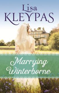 Marrying Winterborne Book