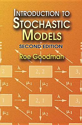 Introduction to Stochastic Models PDF