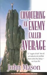 Conquering an Enemy Called Average PDF