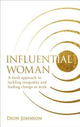 Influential Woman