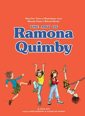 The Art of Ramona Quimby PDF