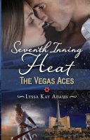 Download Seventh Inning Heat Book