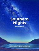 Download Southern Nights Book