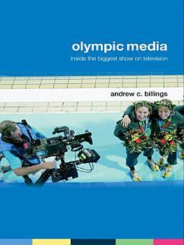 Olympic Media PDF