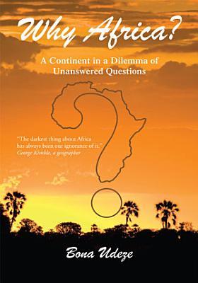 Why Africa  PDF