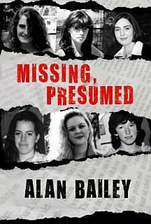 Missing  Presumed Book