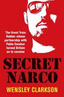 Secret Narco