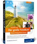 Der gro  e Fotokurs PDF