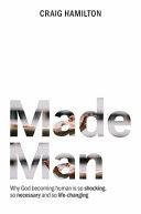 Made Man PDF