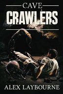 Cave Crawlers PDF
