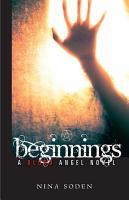 Beginnings PDF