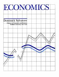 Managerial Economics Book PDF