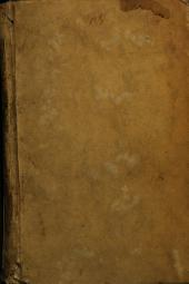 Contradictiones, dubia, et paradoxa, in libros Hippocratis, Celsi, Galeni, Aetii, Aeginetae, Auicennae. Cum eorundem conciliationibus, nuper recognitis, castigatis, ac numero auctis. Nicolao Rorario ... auctore