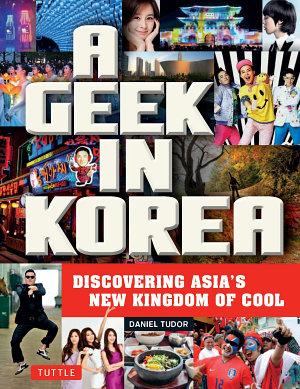 A Geek in Korea PDF