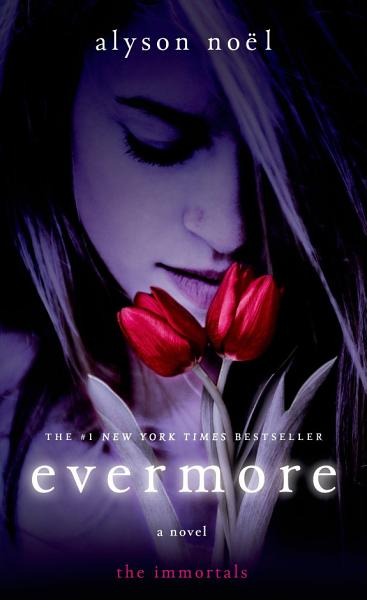 Download Evermore Book