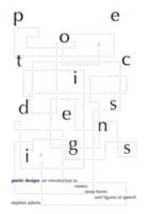 Poetic Designs PDF