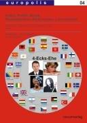 Kultur  Politik  Musik  Revolution  res  Historisches  Literarisches PDF