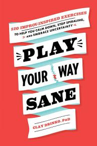 Play Your Way Sane PDF