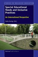 Special Educational Needs and Inclusive Practices PDF