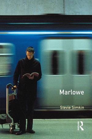 A Preface to Marlowe PDF