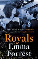 Royals PDF