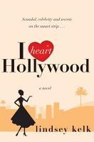 I Heart Hollywood PDF