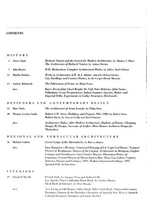 Design Book Review PDF