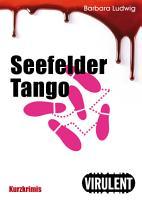 Seefelder Tango PDF