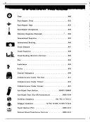 Official Telephone Directory PDF