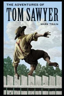 The Adventures of Tom Sawyer By Mark Twain  Annotated  PDF