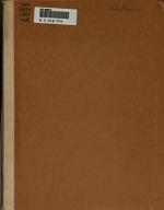 The Rehearsal Copies of Bernard Shaw s Plays PDF