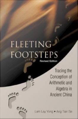 Fleeting Footsteps PDF