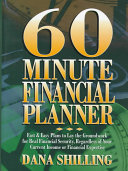 60 Minute Financial Planner