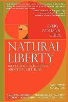 Natural Liberty PDF