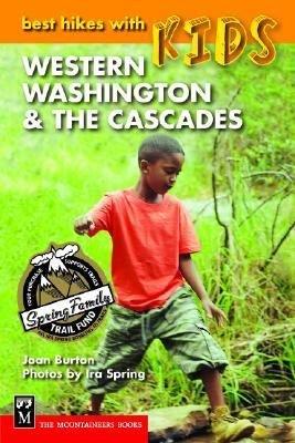 Western Washington and the Cascades PDF