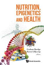 Nutrition, Epigenetics and Health