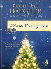 Hearts Evergreen: A Cloud Mountain Christmas\A Match Made for Christmas