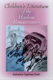 Children's Literature of the Harlem Renaissance