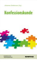 Konfessionskunde PDF