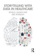 Storytelling with Data in Healthcare