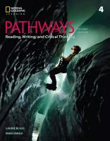 Pathways  Reading  Writing  and Critical Thinking 4 PDF