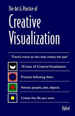 Art   Practice of Creative Visualization