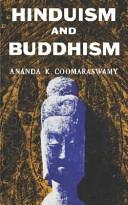 Hindusium and Buddhism