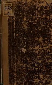 Der entfesselte Prometheus0: Lyrisches Drama in vier Akten