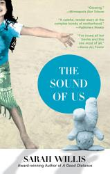 The Sound Of Us Book PDF