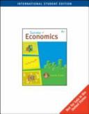 Essentials of Economics PDF