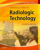 Introduction to Radiologic Technology   Text and Mosby s Radiography Online  Introduction to Imaging Sciences and Patient Care  Access Code  Package PDF