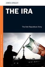 The IRA  The Irish Republican Army PDF